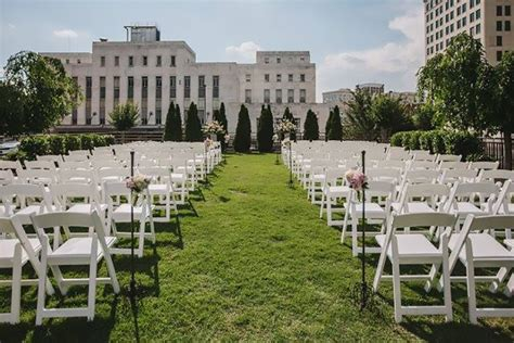 weddings in downtown chattanooga chattanooga tn with 901 lindsay chattanooga wedding event venue