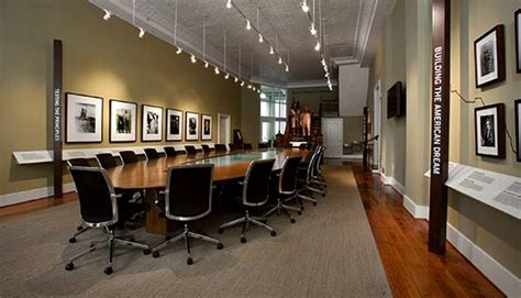 Luby S Corporate Office by 17 Best Images About Conference Rooms On