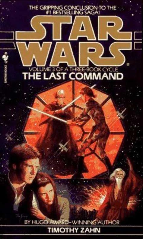 Silverthorn Riftwar Saga Volume 3 bestselling sci fi 2006 covers 550 599