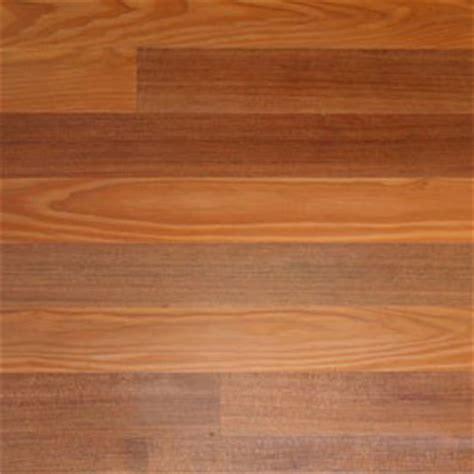 Reclaimed Redwood Flooring Engineered   ReclaimedFloors.net