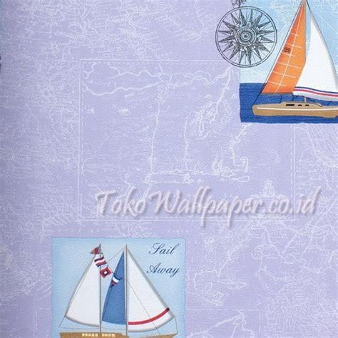 wallpaper anak bon voyage bon voyagewallpaper toko wallpaper jual wallpaper