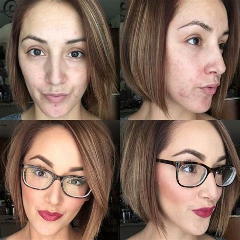 haircut before or after pregnancy 83 best ezmia bascom images on pinterest pixie haircuts