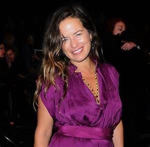 Jade Jagger Coming To A Near You by Rolling Jade Jagger Says Goodbye To