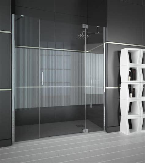 porte doccia su misura expertbath it furo b13 porte doccia su misura e sopravasca