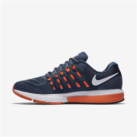 mens narrow width running shoes narrow mens running shoes 28 images glycerin 8 silver