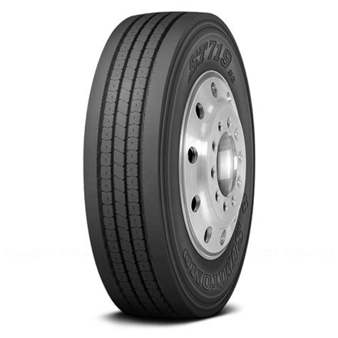 sumitomo tire reviews sumitomo 174 st719se tires