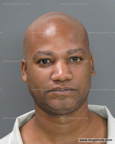 Abbeville County Sc Arrest Records Milton Usher Mugshot Milton Usher Arrest Abbeville County Sc