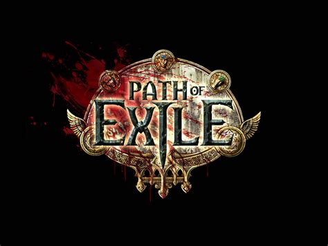 path of exile auction house official competition results path of exile versus diablo 3 frinzee