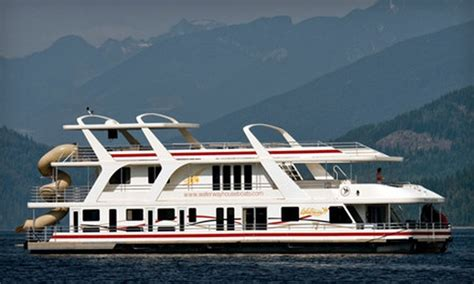 lake billy chinook boat rentals up to half off houseboat rental in sicamous waterway