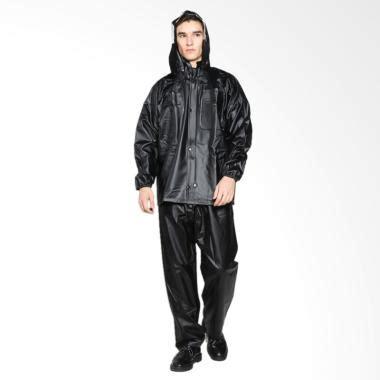 Harga Jas Hujan Merk Acold jual jas hujan ponco axio eiger terbaik harga murah