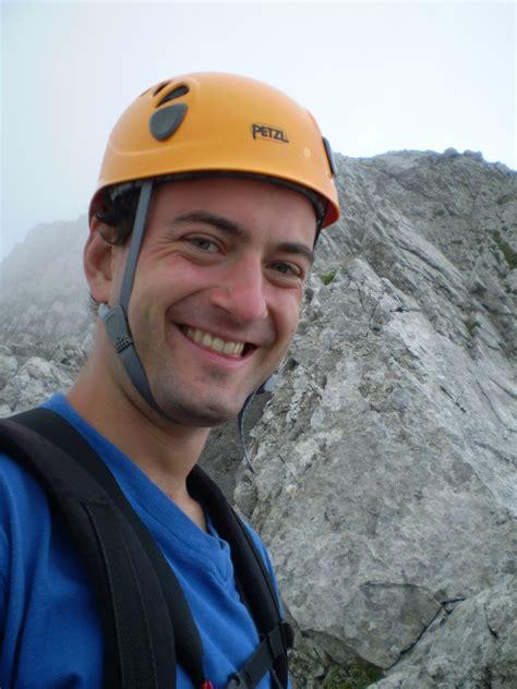 Daniel Rendant Dissertation by Thesis In Engineering Geology Dissertationadviser X Fc2