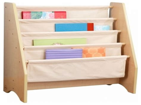 kidkraft sling bookshelf 14221 28 images how to design