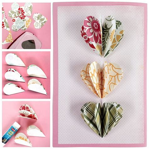 pintrest valentines ideas crafts ideas craftshady craftshady