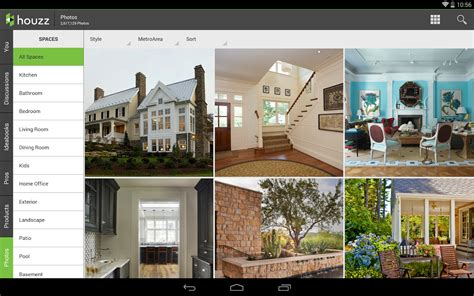 houzz interior design ideas houzz interior design ideas screenshot