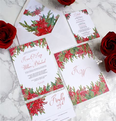 Themed Wedding Invitations by Themed Wedding Invitations Oxsvitation