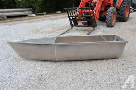 pontoon motor mount pontoon boat motor transom pods for up to 300 hp motors