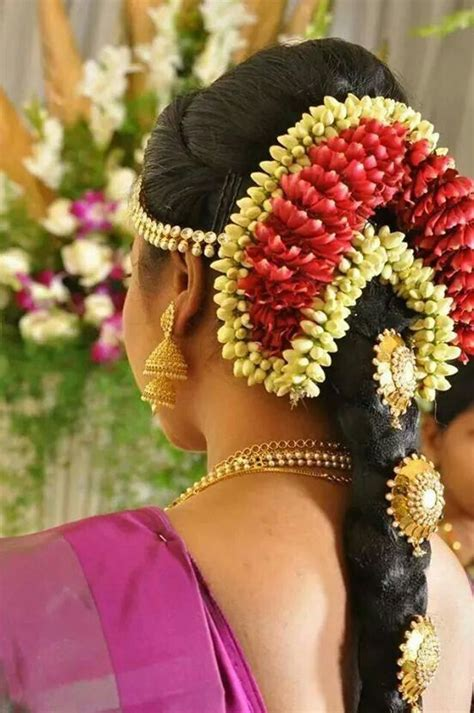 lade indiane 17 best images about indian bridal hair on