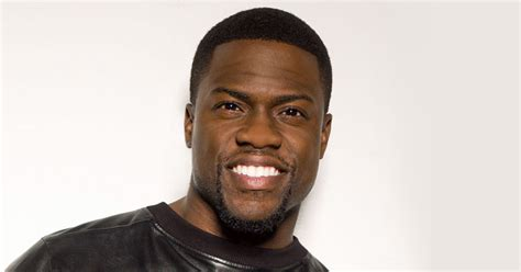 kevin hart image gallery kevin hart