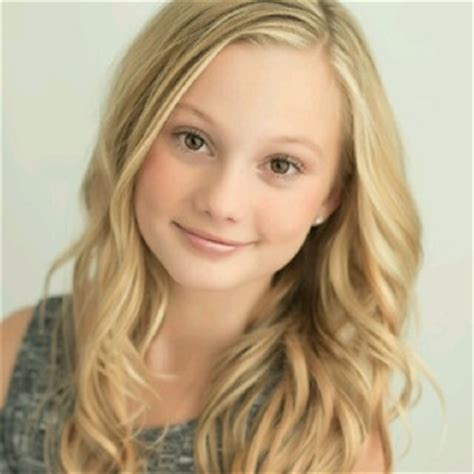 maesi caes verified contact details ( phone number, social