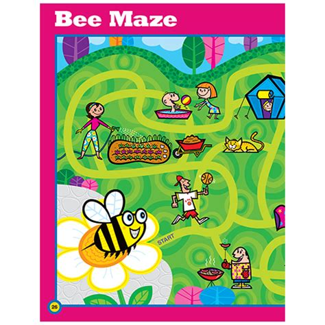 amazing mazes puzzle book 2 maze books for adults selena amazing mazes beginner 2 book set highlights for children