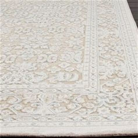 Tone On Tone Rug by Rugs On Rugs Rugs And Carpets