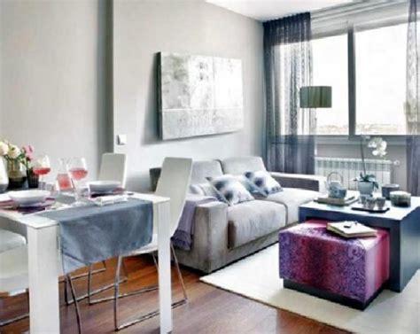 Kleines Apartment Wohnzimmer by Kleines Wohnzimmer Einrichten Gestaltungsidee F 252 R Kleine
