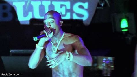 2pac house of blues tupac live at the quot house of blues quot 1996 2pac pinterest