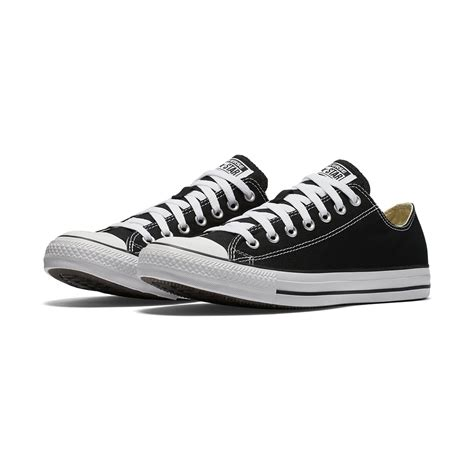 Converse Original Low new converse chuck all low top sneakers