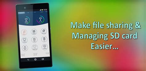 ftp file upload from sdcard to server amazon com file transfer sd card manager appstore for