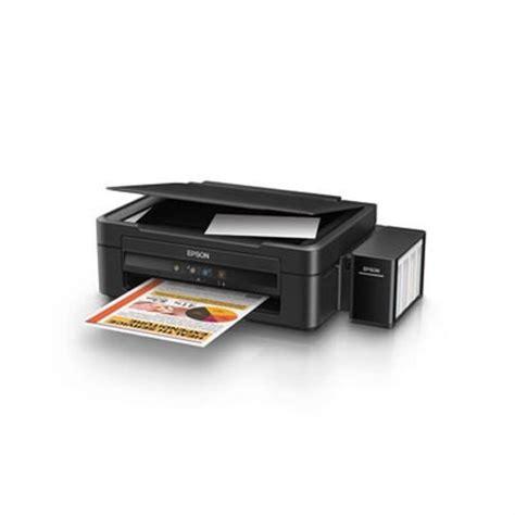 Printer Epson L220 buy epson l220 colour ink tank system printer on