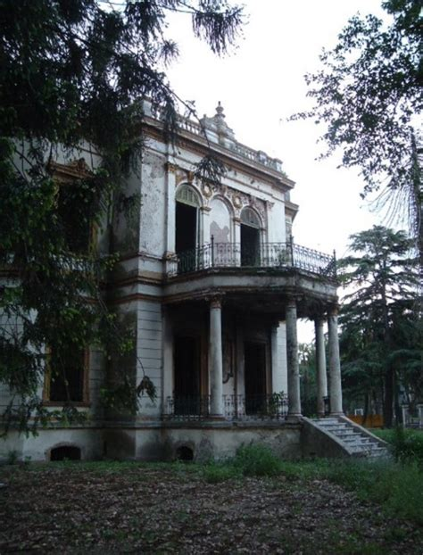 louisiana house louisiana sw home probably owned by a