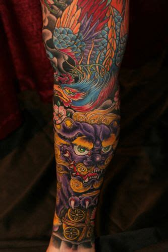 dragon tattoo north battleford 123 best images about tattoos japanese traditional on