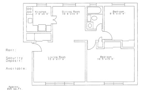 how to get area of a room bedroom why is this apartment s area reported much bigger than sum of its rooms areas home