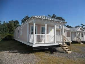 cheap trailer homes mema cottages they pretty cheap single wide trailers