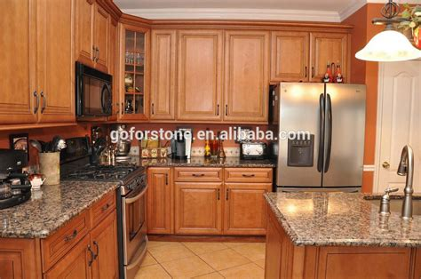 where can i find cheap kitchen cabinets where can i get cheap kitchen cabinets tips to find the