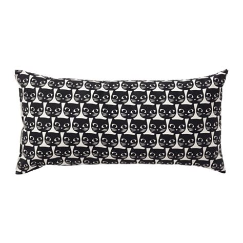 ikea cuscino mattram cushion ikea