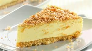 interessante kuchen rezepte philadelphia torte