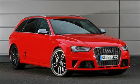 Audi Rs4 Leistung by Willkommen Bei B B Automobiltechnik Tuning Made In Germany
