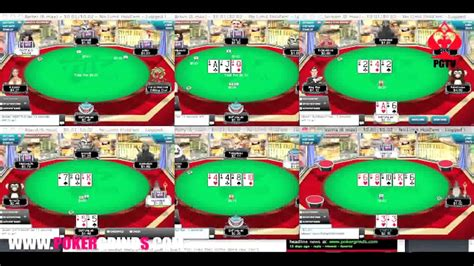 Can You Make Money Online Poker - can you make a lot of money with online poker