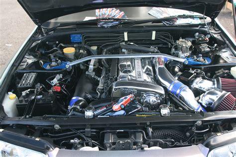 nissan skyline engine nissan skyline gtr35 engine turbo nissan free