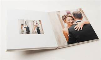 wedding photo album 25 beautiful wedding album layout designs for inspiration