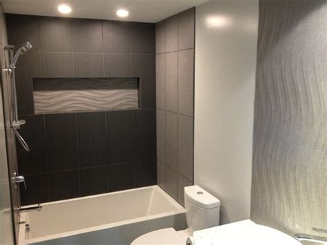 Antonym For Vanity by Tub Shower Fixtures Go On The Same Or Opposite Wall As