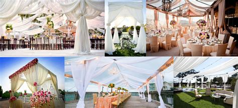 Wedding Backdrop Rental Nyc by Wedding Decorations Ivs