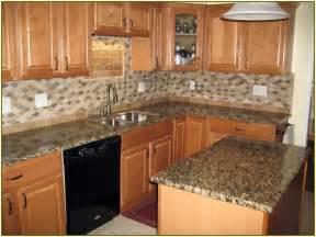 Kitchen Countertops And Backsplash Ideas stonemark granite carrara white marble home design ideas