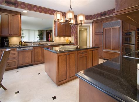 kitchen cabinets repair contractors kitchen remodeling refinishing kitchen cabinets