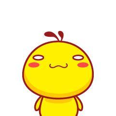 super funny cartoon chick emoji gifs   funny gif emoji emoticons box