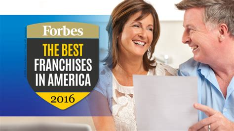 forbes best franchises brightstar care home health franchise launches new