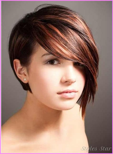 long pixie haircuts for round faces stylesstar com long pixie haircuts for round faces stylesstar com