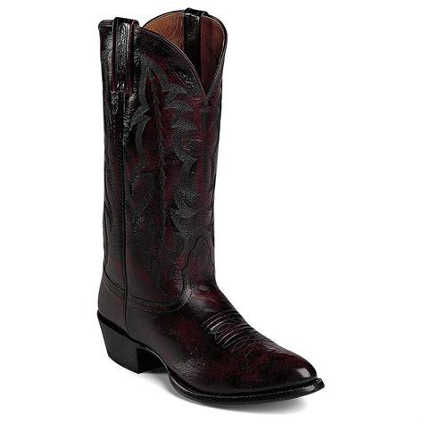 discount mens cowboy boots discount western boots 28 images discount mens western