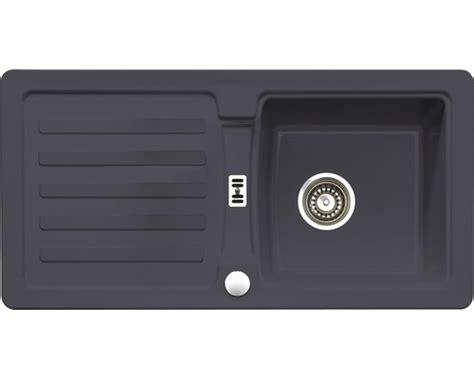 schwarze küchenarmatur k 252 che sp 252 lbecken k 252 che schwarz sp 252 lbecken k 252 che schwarz
